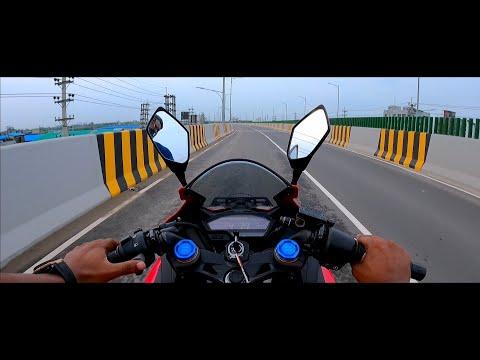 Ahmed mamun/ highway