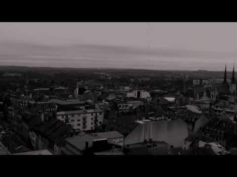 Rebounce - Twisted Impulse Trailer