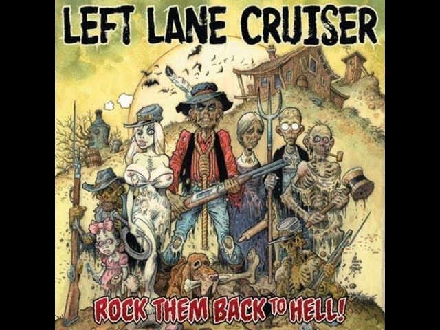 left-lane-cruiser-06-be-so-fine-gustavo-czujko
