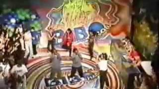 Danrlei goleiro - pepe & nenem - bibo show - tv-rs - keke prod in foko