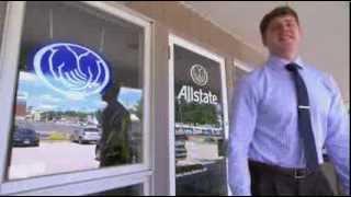 Billy Ziegenbalg - Small Business Opportunities | Allstate