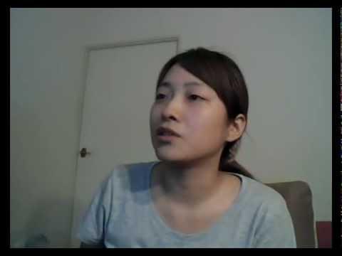【ケミキラ】 AV出演裏話 【ニコ生】