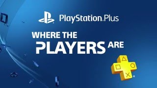 PlayStation Plus | PS4 monthly games for February