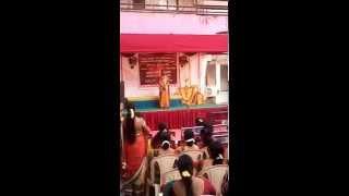 Neenillade Nanagenide Bhavageethe - Kannada