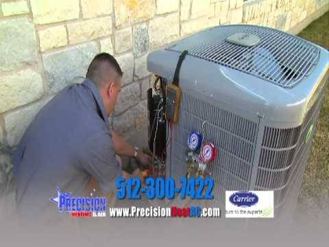 Our Spring TV Commercial Call 512-300-7422 And Save