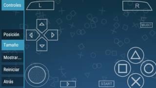 Cómo configurar emulador de psp para android de gama baja y gama media (Video Actualizado 2016)