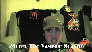 Lesbian Vampire Killers - Reaction & Review-UK (Part 2)