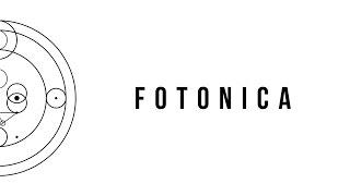 Fotonica - Universal - HD Gameplay Trailer