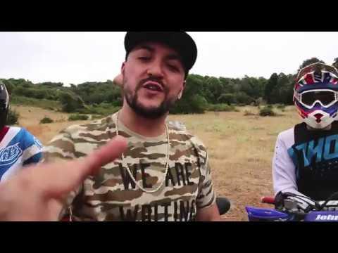 MK Nocivo - GENESIS ft Vanessa Martins & 90 Cutz (Prod. Thomas Vent)