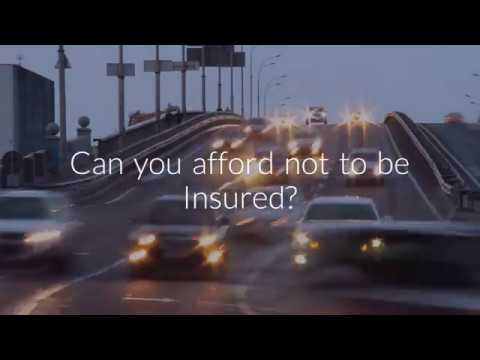 Cheap Car Insurance Macon GA