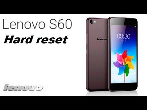 Как сделать Хард Ресет на Андроид - все способы 34