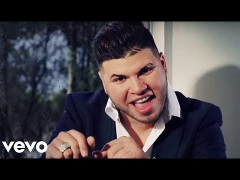 Farruko - Besas Tan Bien (Official Video)