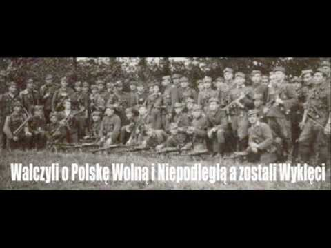 Piotras-Ku pamięci
