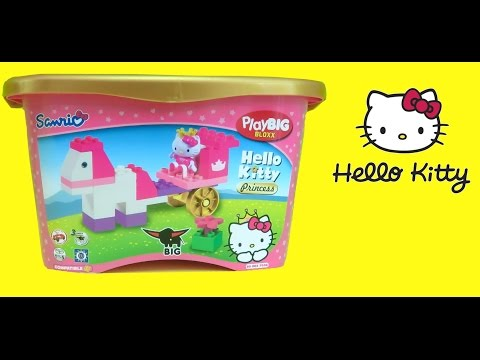 playbig-bloxx-hello-kitty-princess-toy-box-review