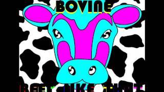 Andre Nickatina-Jelly (Bovine 808 REEEEMIX)