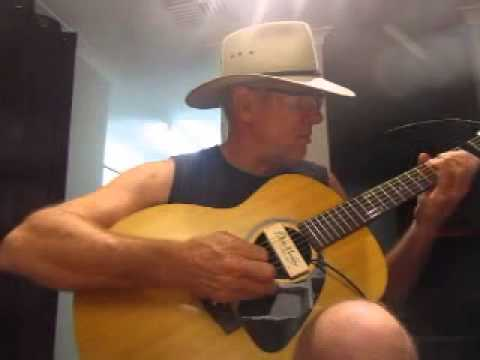 Seagull M Series MJM6 (Mini Jumbo) Acoustic Guitar