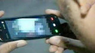 #video#mesum#viral Video Mesum Siswa SMK di Pangandaran Viral di Medsos