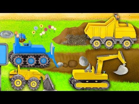 Youtube Kinderlieder Traktor