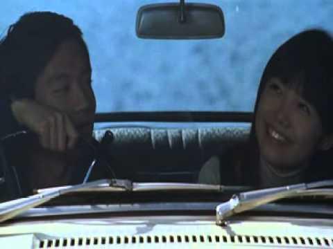 Hatsukoi (First Love) 2006 Part 2