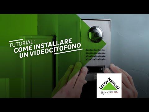 PARAMATTI MADREPERLA DECORATIVO CANGIANTE PER PARETI. BRICOFER from YouTube · Duration:  4 minutes 14 seconds