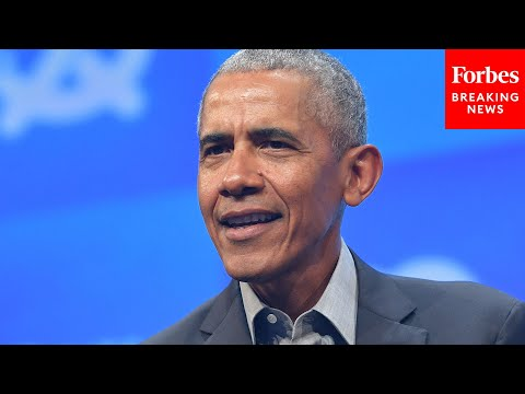 White-House-Asked-Is-Obama-Birthday-Party-Setting-The-Wrong-Example-On-Danger-Of-COVID-19