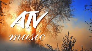 Это КРАСИВАЯ Популярная МУЗЫКА Подряд 12 треков 💎  1 ЧАС | ANTISTRESS MUSIC