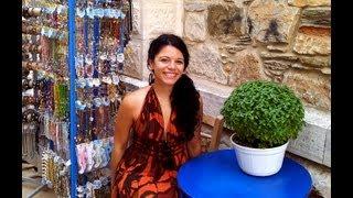 Travel Skopelos, Greece