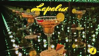 Lapalux - 1004