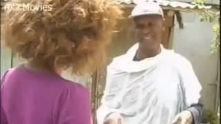 Ethiopia Yesak Elefegn Comedian Dereje Haile Full Comedy Video