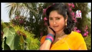 Dilip Dahriya- Chhattisgarhi song-Tor sang mola pyar -New hit cg log geet HD video 2017-AVM STUDIO