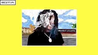 "[FREE] Young Nudy, Doe Boy Type Beat - ""Muddy""   Trap Instrumental 2020"