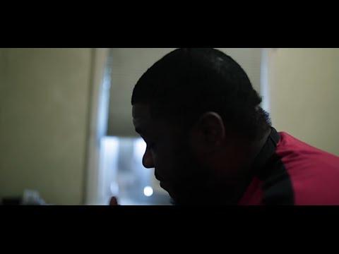 Ar-Ab - Black Mob (Official Music Video) Dir. by D.S. the Writer @AssaulRifleAb