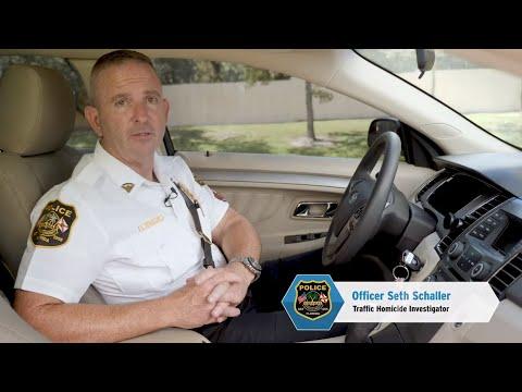 speeding---traffic-safety