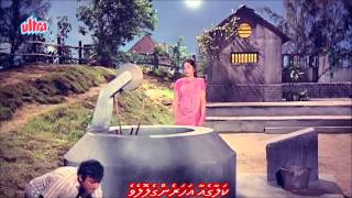 Chanda o chanda (male and female versions) with Dhivehi subs
