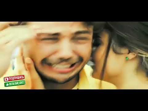 ОХИ ДИЛИ ЗОРИ МАН 6 КЛИП  Очень красивая Таджикская песня