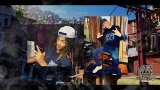 McM ft PUTO G - É TRIXTI VIVI SI