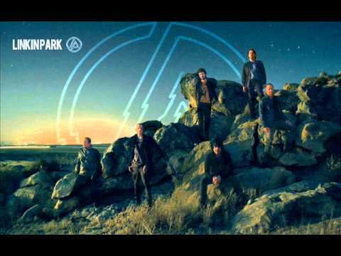 Linkin Park Burning In The Skies (Official Song + Lyrics)