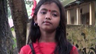 জীবন মানে যন্ত্রনা বিজলী Jibon Mana to jontorana Singer Bizly