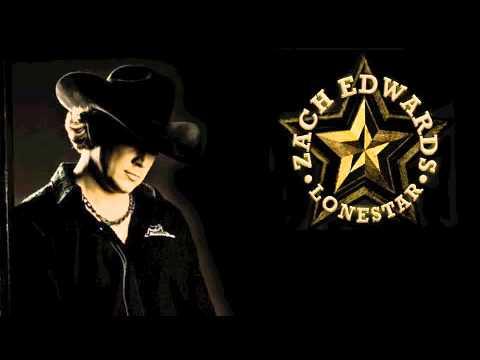 Zach Edwards - Music Man