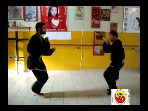 video Toi Siu Lan Kune e Aplicacoes1