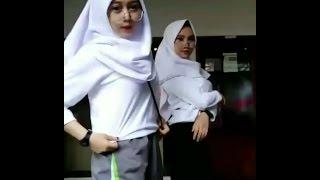 Download lagu VIRAL! Kumpulan Video OKE Banget Turun Naik Challange #turunnaikchallanges