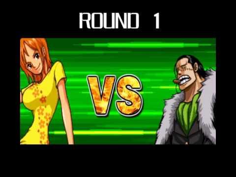 На двоих аниме игры драки