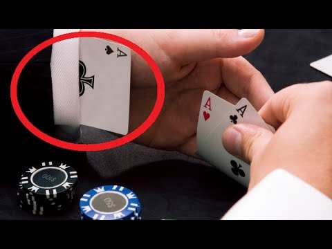 9 Best Casino Tips and Tricks