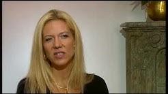 Intervju med Liza Marklund
