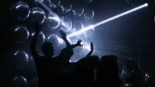 Tempel Entertainment – Nightlife Clubbing 2013