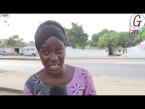 ARE GAMBIAN SCHOOLS FORCING STUDENTS TO BUY TABLETS THEY CANNOT AFFORD?
