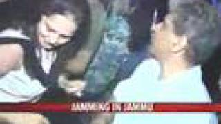 Download Jamming in Jammu: First nightclub opens in J&K MP3 song and Music Video