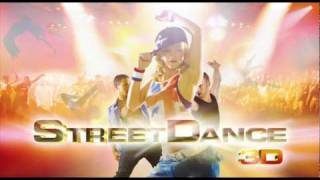 street dance 3d soundtrack
