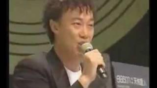 2007 叱咤樂壇流行榜頒獎典禮 至尊唱片 Listen To Eason Chan