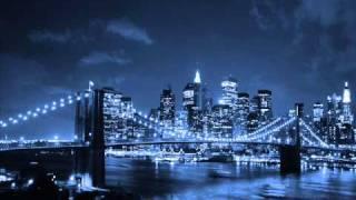 Lange Vs Gareth Emery - This is New York (Original Mix)